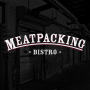 MEATPACKING_optimizado